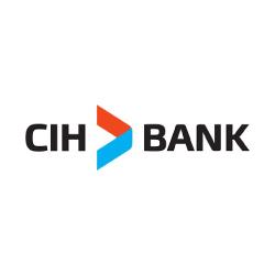 Client expertise immobilière - Groupe CIH