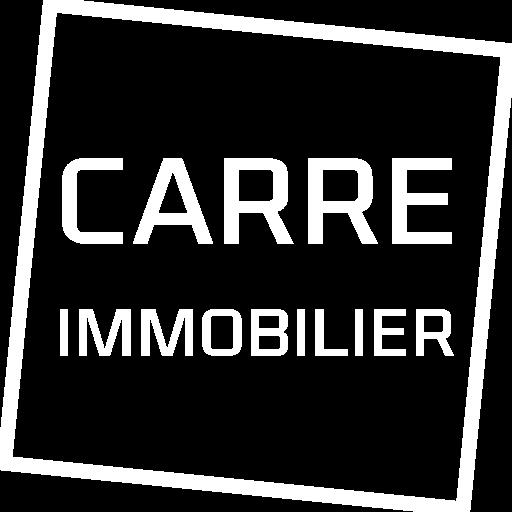 Logo Carré Immobilier