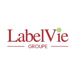 Client expertise immobilière - Groupe LabelVie