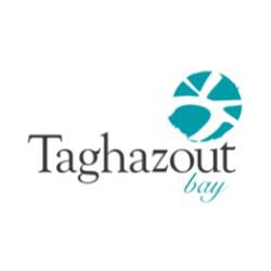 Logo Taghazout Bay
