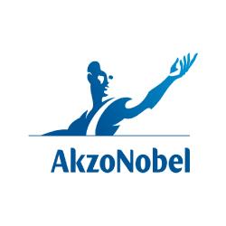 Logo Client Carré Immobilier - Akzonobel