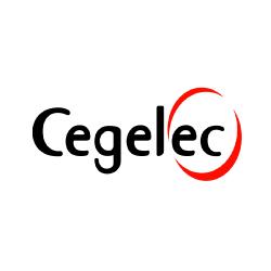 Référence client cessions acquisitions - Cegelec