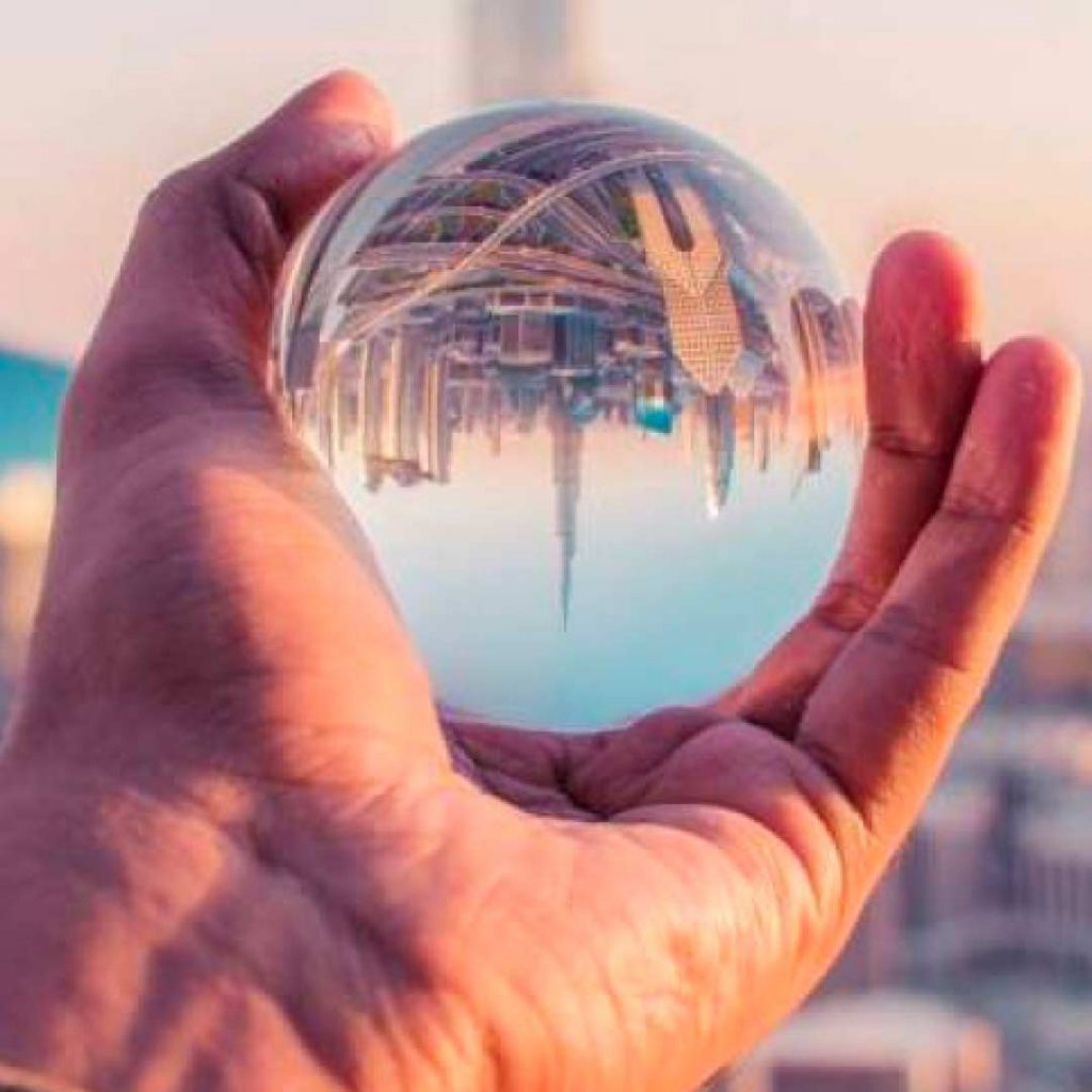 immobilier, valeur d'avenir ?