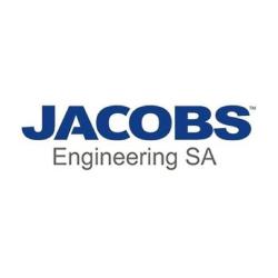 Logo Jacobs engineering