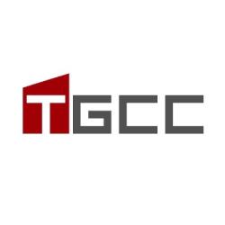 Logo client Carré Immobilier - TGCC